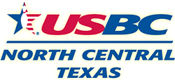 North Central Texas USBC | Arlington, TX 76011
